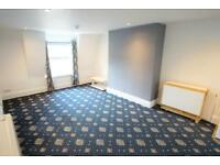 3 bedroom flat in Park Street, Clifton, Bristol, BS1 5JA
