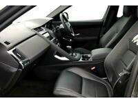 2021 Jaguar E-Pace R-DYNAMIC S Auto Estate Diesel Automatic