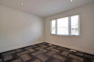 1200 SQFT OFFICE AVAILABLE FOR RENT$3400.00