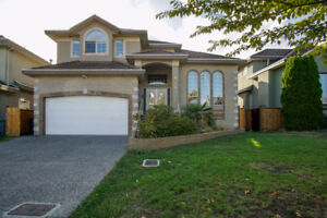 Open House Sept 23 & 24 from 12 - 2 pm. 8329 146A STREET
