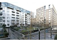 2 bedroom flat in Times Square, London, E1 (2 bed) (#843220)