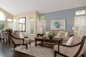 Home Staging Warehouse Sale : Display-home / SAT. OCT. 22 (9am-1