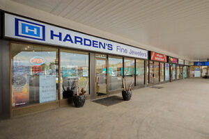 Retail Space For Lease Greenbank Hunt Club