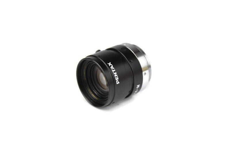 Pentax 12mm 1:1.4 TV Lens H1214-M (C61232)