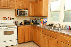 Nice bungalow at Rosement area for sale
