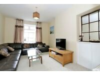 3 Bedroom house for sale in Aberdeen City Centre, price over £197,000