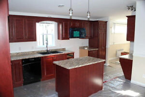New 3 Bdrm. 2 Bath Mini-Home Clearance Special - 1 Left