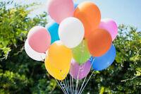 ALL NEW 2017 KIDS SUMMER CAMP!! WWW.CAMPEPICSUMMER.CA