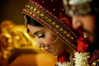 Wedding Photography Only $$500