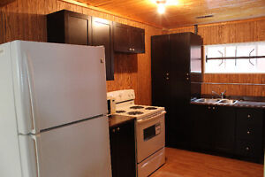 Northside 3 Bedroom Basement Unit - $1,200/Month