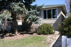 Starter Home with Basement Suite Regina Regina Area image 1