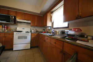 Cash Flowing Income Property: $529,000.  Potential 8% Cap Rate Windsor Region Ontario image 7