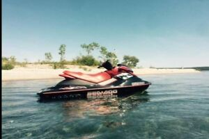 2006 rxp 215 **reduced price**