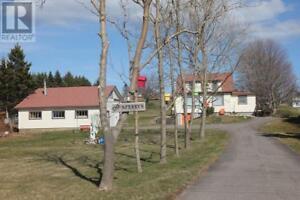5446 329 Highway Blandford, Nova Scotia