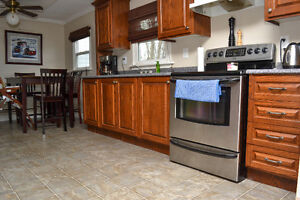 12 Hussey Drive - AVAILABLE FULLY FURNISHED! - MLS®# 1137914 St. John's Newfoundland image 3