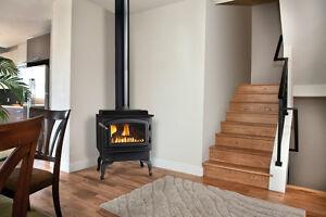 WHOLESALE FIREPLACE - Fireplaces for SALE