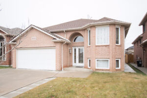 House for rent Walkergate area