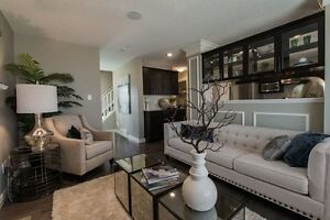Beautiful Brand New Home in Walker Lakes with Double Garage Edmonton Edmonton Area image 5