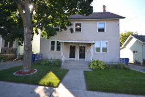1 Bedroom Apartment for Rent - Chatham $630+ utilities