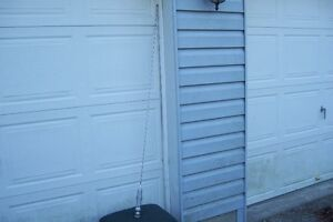 1950S WHIP ANTENNA FOR OLD CAR OR RAT ROD London Ontario image 3