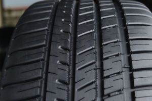 """BRAND NEW MICHELIN SPORT TIRES FOR SALE - 205/50/16"""""""