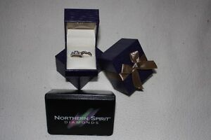 Beautiful Engagement Ring For Sale!!!