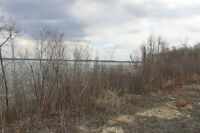 Lot 7 Island View Cres, Iroquois Lake, SK