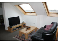 Large double room in a shared flat £350pcm all bills inc all mod cons