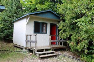 Fenelon Falls/Sturgeon Lake Cottage Rental!! Peterborough Peterborough Area image 7
