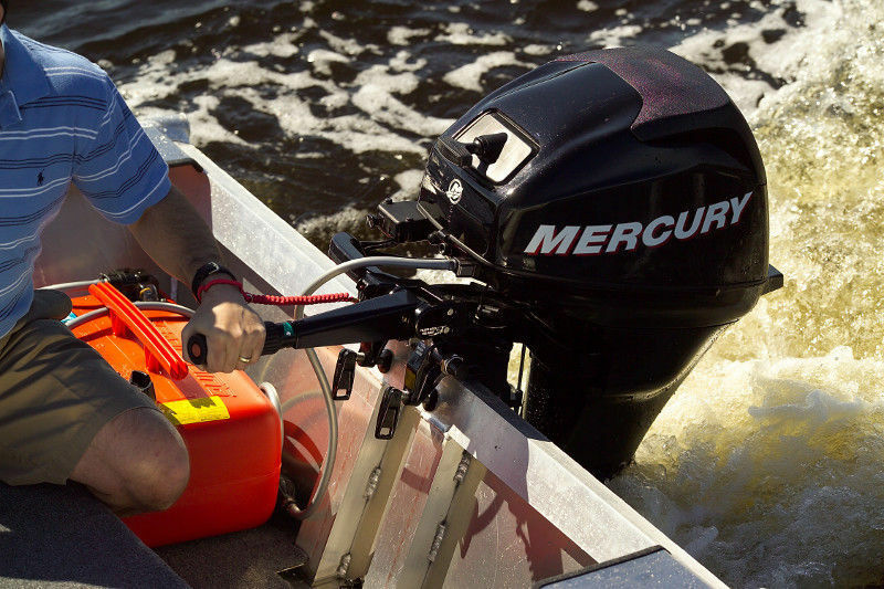 Boat Shift Cable Adjust : How to adjust a shift cable on mercury outboard ebay