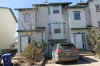 Townhouse for rent in Woodbuffalo