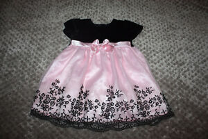 Toddler Dress (18 mths) Kingston Kingston Area image 1