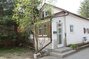 East City Home for Rent
