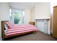 LARGE ROOMS FOR RENT,PRO HOUSE SHARE,ALL BILLS INC,NO DEPOSIT,WIFI,CLEANER,FULLY FURNISHED,NEW DECOR