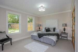 REAL ESTATE HOME STAGING London Ontario image 4