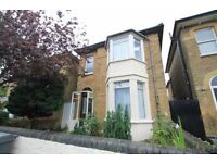 1 bedroom flat in Essex Park, Finchley, N31