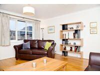 Short Term Let - Well-presented property in modern development in Stockbridge (281)
