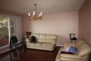 Room For Rent in MILLWOODS