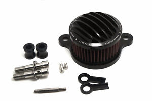 For sale: RC air filter for Harley Sportster