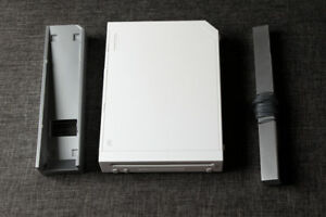 Wii System, Controllers + Games