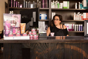 Looking For An In Salon Esthetician Cambridge Kitchener Area image 2