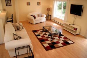 2 Bedroom in Errington/Coombs