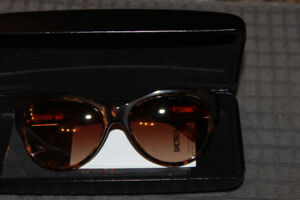 Ralph Lauren sunglasses, brand new with the case - $40