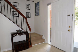 Mary & Shannon Present: 925 Bridle Path Cres! Kingston Kingston Area image 3