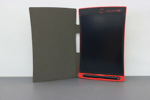 Boogie Board 8.5-inch LCD Writing Tablet(#19990)