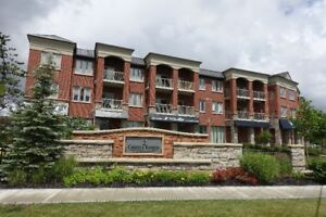1Bed1Bath Binbrook Apt for Rent avail August 1-1060/mo