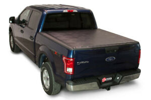 "Bakflip VP for Ford F 150 04 and up 6'-6"" Hard Folding Cover"