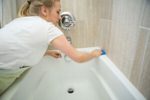 Get fast & affordable drain repair and cleaning in North York
