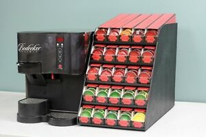 coffee machine for office, business and restaurant Gatineau Ottawa / Gatineau Area image 3