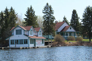 Great Cottage Specials Kenora